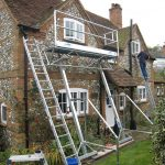 painters decorators Speen Bucks